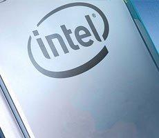 Intel Docs Verify 13th Gen Raptor Lake-S CPUs Carefully Aligned With Alder Lake