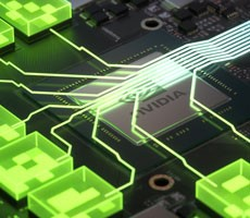 NVIDIA GeForce RTX 30 Resizable BAR BIOS Assistance Rollout Begins