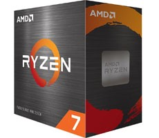 Ryzen 7 5800X CPU Offer Stabilizes As Suppliers And AMD Are Flush With Chips At MSRP