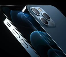 iPhone 13 Pro Rumored To Offer 1TB Option And Apple Could Make A Big Play With LiDAR