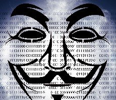 Security Researcher Lures Microsoft Exchange Ransomware Bandits With Sweet Honeypot