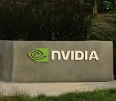 NVIDIA Could Bring Back GeForce GTX 1650 As Crushing GPU Demand Infuriates PC Gamers