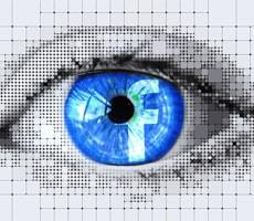 Facebook's Response To Massive 533 Million User Data Leak Is Cringe-Worthy