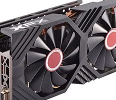 AMD And XFX Warn Of A Sinister Radeon RX 580 Trade-In Scam, Don't Be Fooled