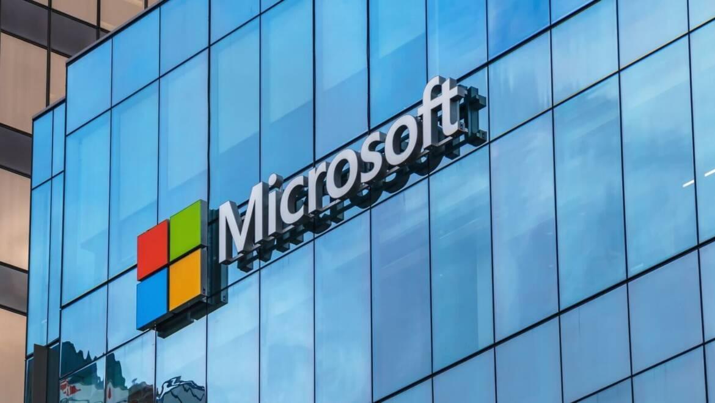 Microsoft Preparing Updated Windows Store Application