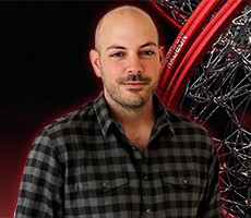 2.5 Geeks Livestream: AMD's Frank Azor On Radeon Software Adrenalin 21.4.1 And Much More!