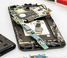 Right To Repair Movement Gains Steam As Petition With 15K Signatures Is Delivered To FTC