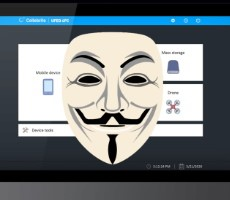 Signal CEO Hacks Cellebrite Tool Used By Police To Crack iOS And Android Phones