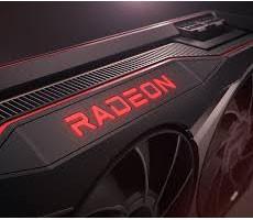AMD Web Store Still Vulnerable To 'Add To Cart' Bot Raids Despite Recent Fix