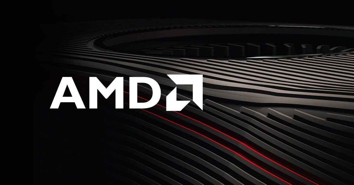 AMD Reports First Quarter 2021 Financial Results