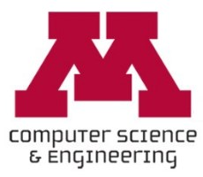 University Of Minnesota Investigates Ethically Questionable Linux Kernel Research