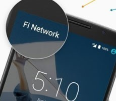 Google Fi Launches Its Cheapest Unlimited Phone Plan Yet For Penny Pinchers