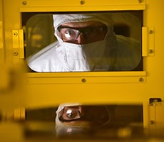Intel Smashes Earnings Estimates, Forecasts Prolonged World wide Chip Shortages