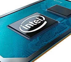 Refreshed Intel Tiger Lake-U Series Rumored To Include 4.8GHz Core i7-1195G7