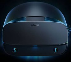 Oculus Rift S Is Virtually Dead As Facebook Ends Production In Favor Of Oculus Quest
