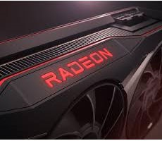 AMD Net Retail store Nonetheless Vulnerable To 'Add To Cart' Bot Raids Inspite of The latest Resolve