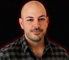 AMD's Frank Azor On Ryzen, Radeon And Gaming With AMD – Dwell April twenty @ nine:30AM EST