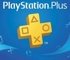 Sony PlayStation Plus Freebie Games For April Include Oddworld: Soulstorm And Days Gone