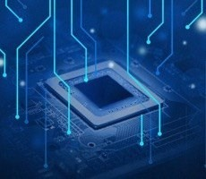 AMD Warns Of Likely Spectre-Design Aspect Channel Stability Vulnerability In Zen three CPUs