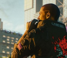 CDPR Is Determined Not To Repeat Cyberpunk 2077's Launch Missteps For Future Games