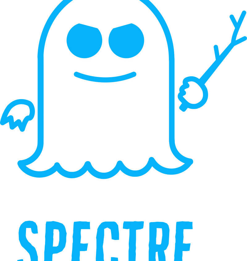 New Spectre Vulnerability Version Beats All Mitigations, Performance to Badly Degrade After the Fix
