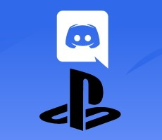 Sony Partners With Discord To Leverage Social Platform On PlayStation 5