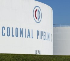 FBI Confirms DarkSide Russian Hacking Gang Tied To Colonial Pipeline Ransomware Attack