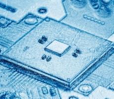 Intel And QuTech Demonstrate 2-Qubit Quantum Computing Breakthrough
