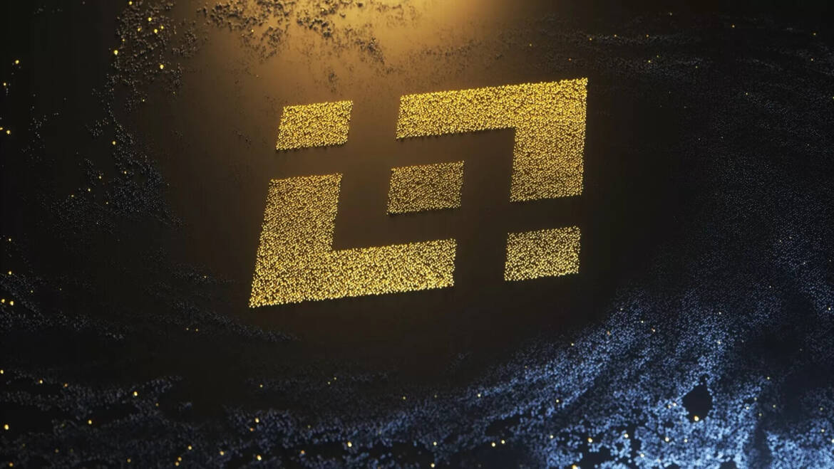 Binance, World's Largest Crypto Exchange, Reportedly Under Investigation by DoJ, IRS