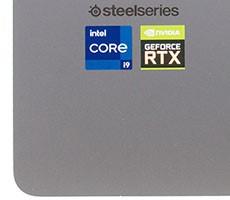 Intel Core i9-11980HK Preview: 8-Core Tiger Lake-H Unleashed