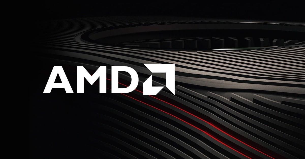 AMD Announces $4 Billion Share Repurchase Program