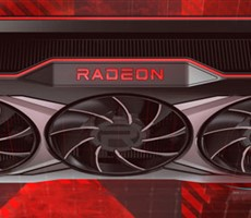 AMD Gaming Super Resolution Patented As True Competitor To NVIDIA DLSS