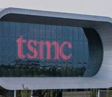TSMC And MIT Research Team Claims Amazing 1nm Chip Fab Breakthrough