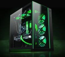 GeForce RTX 3080 Ti, RTX 3070 Ti Already Available In Razer Desktop PC Preorders