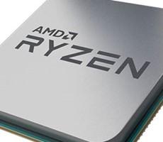 AMD Zen 4 AM5 Platform Rumored With LGA 1718 Socket, Dual-Channel DDR5 Support