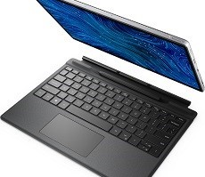 Hundreds Of Millions Of Dell PCs Dating Back To 2009 Need This Security Patch ASAP