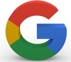 How To Livestream Google I/O 2021, Plus Last Minute Wear OS Smartwatch News
