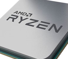 AMD Zen four AM5 System Rumored With LGA 1718 Socket, Dual-Channel DDR5 Assist