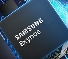 Samsung Eyes Austin Texas For $18 Billion 5nm EUV Fab To Feed Intense Chip Demand