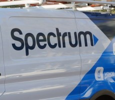 Charter Caught Fleecing Customers With Higher Internet Fees On Streets With No Competition
