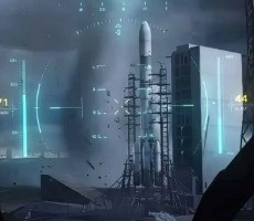 Battlefield 6 Official Reveal Confirmed For June 9, Here's What We Know So Far