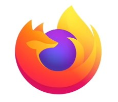 Firefox 89 Brings A Massive Redesign To Help You Focus On What's Important