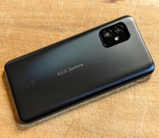 ASUS Zenfone 8 Review: The Tiny But Mighty Android