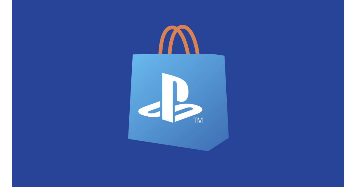 Free PSN Codes Discount Coupon | Save 70% Off for June 2021