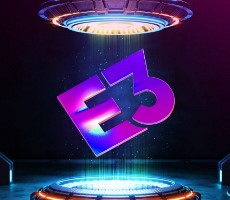 Top E3 Debut Games And Preorder Info From BF 2042 To Far Cry 6, Deathloop And More