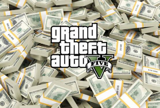 Free GTA 5 Cash Cards Coupons, Promo Codes 06-2021