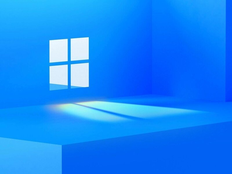 Microsoft Clears Way for Windows 11: Windows 10 Support to End October 14th, 2025