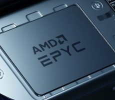 Google Cloud Revs AMD Zen 3 EPYC CPUs For Tau Virtual Machines