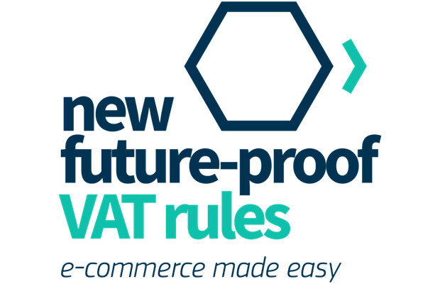 EU Changes VAT Rules for Imported Products; Everything to be Taxed Independent of Value