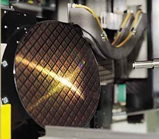 U.S. Senate FABS Act Proposes Fat Tax Credits To Turbo Boost Domestic Chip Production